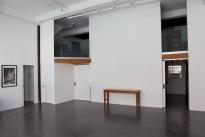 19. Interior Studio