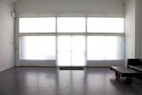 13. Interior Studio