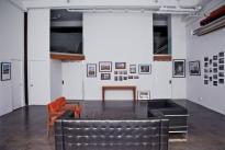 23. Interior Studio
