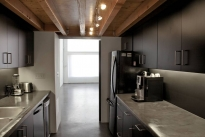 29. Interior Studio