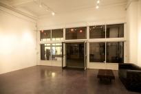 21. Interior Studio