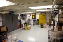 33. Interior Studio