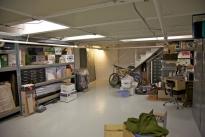 32. Interior Studio