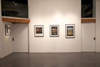 24. Interior Studio