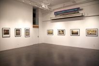 27. Interior Studio