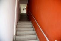 37. Upstairs Apartment