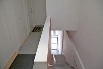 38. Upstairs Apartment