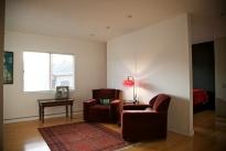 41. Upstairs Apartment