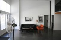 20. Interior Studio