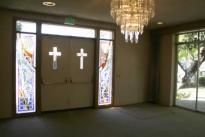 10. Main Chapel