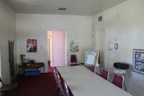 54. Small Chapel
