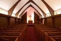 55. Small Chapel