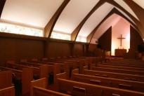 58. Small Chapel