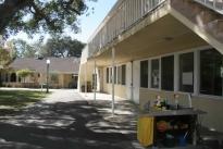60. School Building
