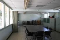 62. School Building