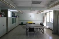 63. School Building
