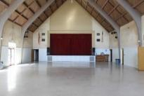 67. Auditorium