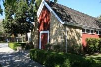 52. Small Chapel
