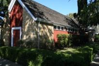 50. Small Chapel