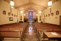 Churches_Chapels