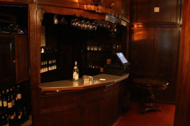 10. Interior