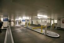 90. Parking Garage