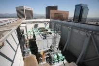 93. Rooftop