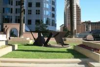 26. Exterior Plaza