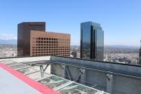 94. Rooftop Helipad