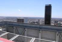 96. Rooftop Helipad