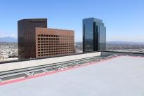 102. Rooftop Helipad