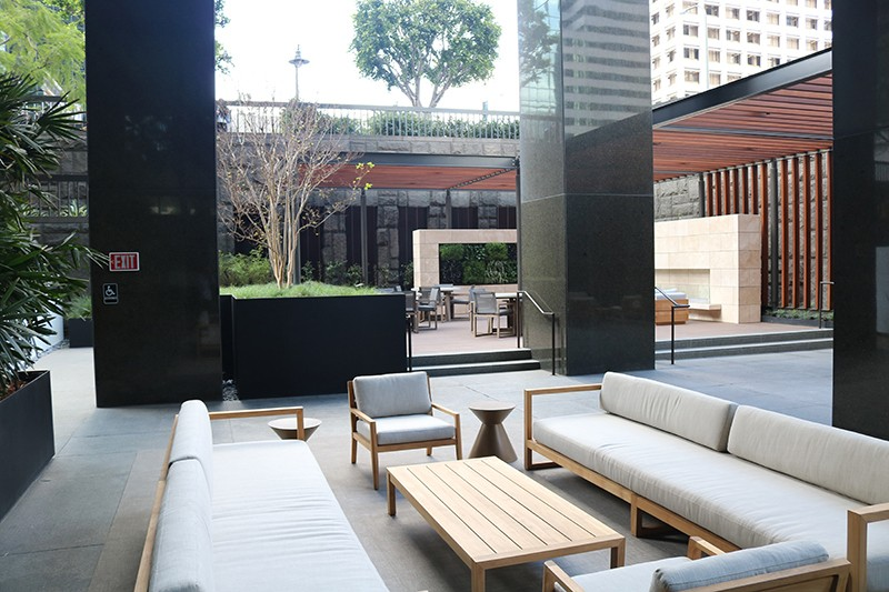 155. Event Space 515