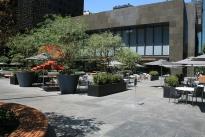33. Plaza