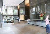 125. Lobby 515 S. Flower