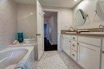 34. Bathroom