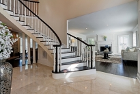 4. Foyer