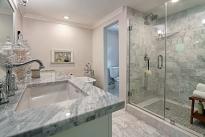 33. Master Bath