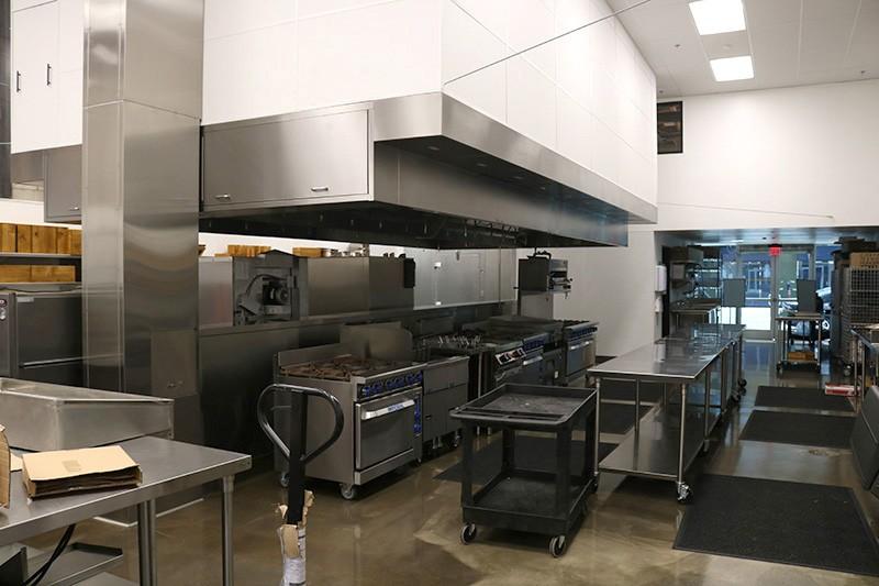 26. Kitchen