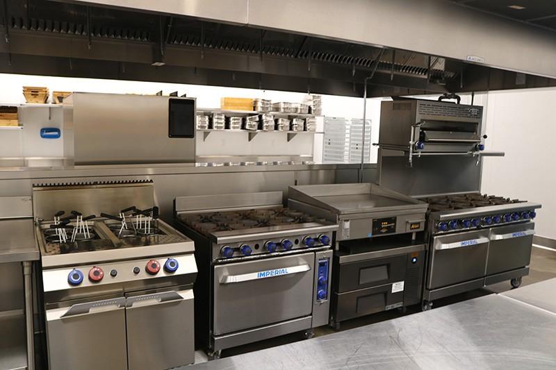 29. Kitchen