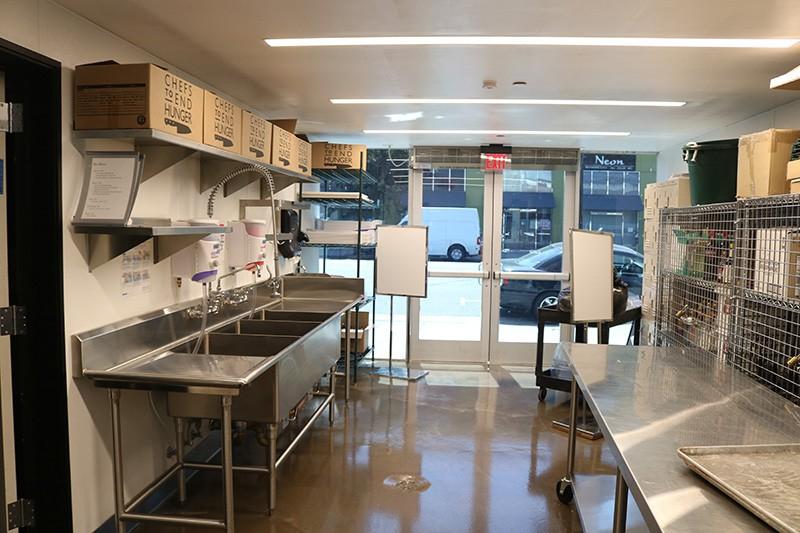35. Kitchen