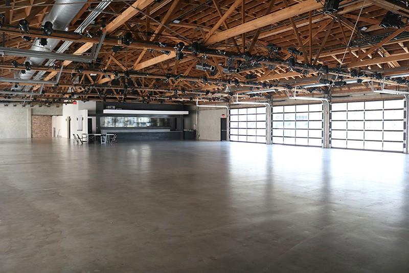 59. Interior