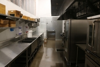 37. Kitchen
