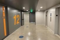 46. Twelfth Floor
