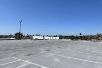 71. Parking Structure