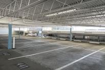 66. Parking Structure