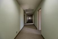 98. Interior