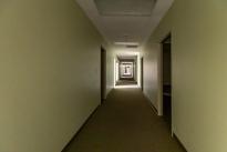 100. Interior