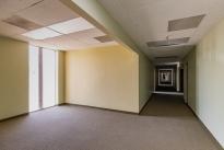 101. Interior