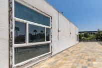 117. Rooftop