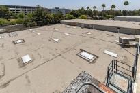 121. Rooftop